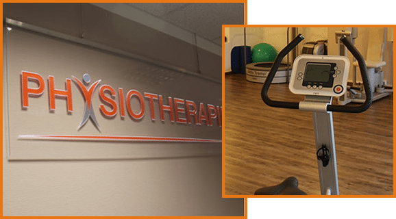 Prävention & Präventionskurse bei Physioproaktiv Berlin Mitte